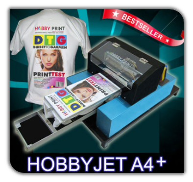 printer dtg sablon kaos digital murah